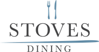 Stoves Dining